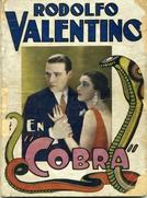 Cobra (Cobra)