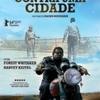 """Crítica: Dois Homens Contra Uma Cidade (""""Two Men in Town"""")   CineCríticas"""