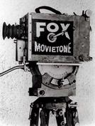 Fox Movietone News (Fox Movietone News)