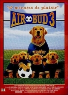 Bud 3 - Jogando Futebol (Air Bud: World Pup )