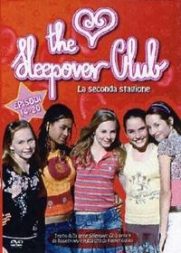 Clube do Travesseiro (2ª Temporada) - Poster / Capa / Cartaz - Oficial 3