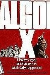 Malcolm X (Malcolm X )