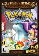 Pokémon Chronicles (Pokémon Chronicles)