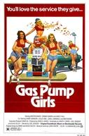 Uma Competição Muito Sexy (Gas pump girls)