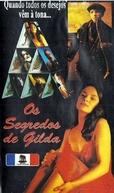 Os Segredos de Gilda  (Madregilda)