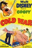 Com A Gripe Não Se Brinca (Cold War)