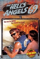 Hell's Angels (Hell's Angels '69)