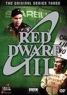 Red Dwarf (3ª Temporada) (Red Dwarf (Season 3))