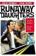 Ligeiramente Grávida (Runaway Daughters)