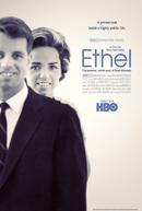 Ethel (Ethel)