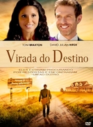Virada do destino (Twist of Faith)