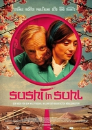 Sushi in Suhl (Sushi in Suhl)