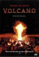 Volcano - A Fúria (Volcano)