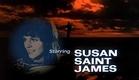 McMillan & Wife NBC Mystery Movie Opening Theme