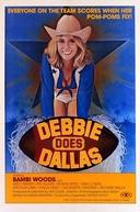 Debbie Topa Tudo (Debbie Does Dallas )