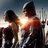 CINEMA | Liga da Justiça é oficialmente a menor bilheteria da DC - Sons of Series