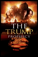 A Profecia do Presidente (The Trump Prophecy)
