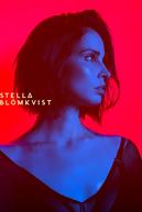 Stella Blómkvist (Stella Blómkvist)