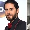 Jared Leto vai protagonizar filme sobre a vida de Andy Warhol