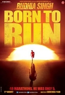 Budhia Singh: Born to Run  (Budhia Singh: Born to Run )