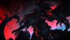 anime Shingeki no Bahamut: Genesis   神撃のバハムート Genesis [Trailer] 2014