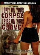 I Spit on Your Corpse, I Piss on Your Grave (The Captives)