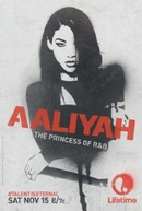 Aaliyah: A Princesa do R&B (Aaliyah: The Princess of R&B)