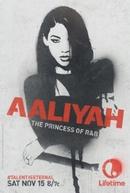 Aaliyah: A Princesa do R&B (Aaliyah: The Princess of R&B)