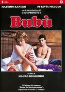 Bubù (Bubù)