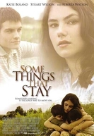 "Coisas que nunca se esquecem (""Some Things That Stay"")"