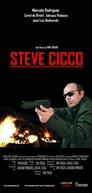 Steve Cicco - Primeira Missão (Steve Cicco)