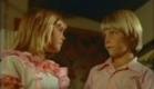 Kiss Daddy Goodbye - 1981 - clip