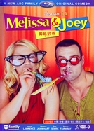 Melissa & Joey (3ª Temporada) (Melissa & Joey (Season 3))