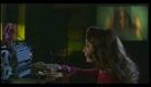 AlbaKiara - TRAILER - Un Film di Stefano Salvati - dal 24 Ottobre nei Cinema