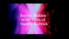 Kubrick's Odyssey II Trailer