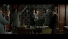 Miel de naranjas - Trailer HD