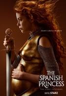 The Spanish Princess (2ª Temporada)