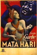 Mata Hari (Mata Hari)