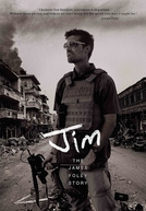 Jim: A História de James Foley (Jim: The James Foley Story)