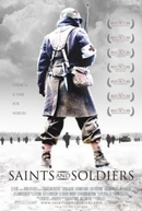 Santos ou Soldados (Saints and Soldiers)