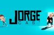 Jorgecast