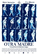 A Outra Mãe (Otra Madre)