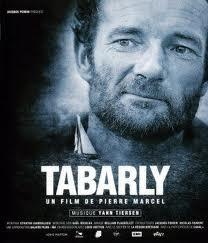 Tabarly - Poster / Capa / Cartaz - Oficial 1