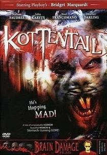 Kottentail - Poster / Capa / Cartaz - Oficial 1