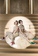 Globo de Ouro (2013) (70th golden globes)