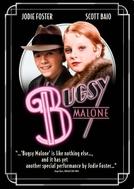 Quando as Metralhadoras Cospem (Bugsy Malone)