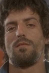 Angelo Ragusa