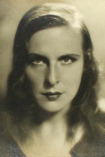 Leni Riefenstahl - Poster / Capa / Cartaz - Oficial 1