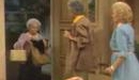 The Golden Girls Season 1 Opening Credits