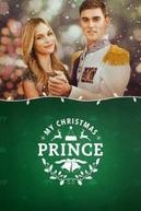 My Christmas Prince (My Christmas Prince)